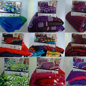 Cheap Quilts United States