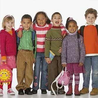 Sales Of Clothing For Children Wholesale