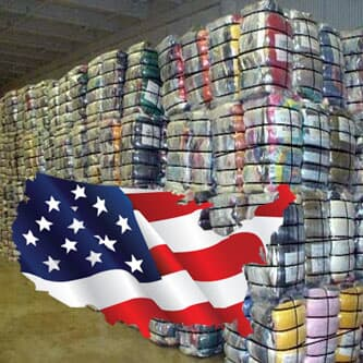 Wholesale usa